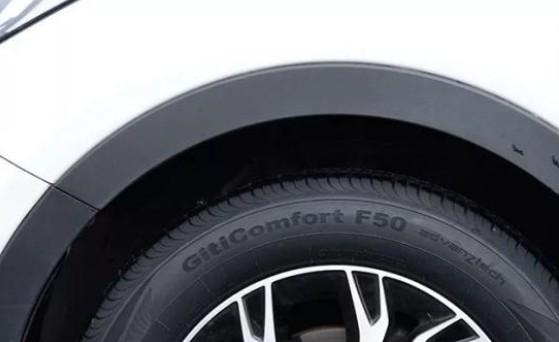 佳通轮胎质量怎么样?雨天出行给你安心答案!