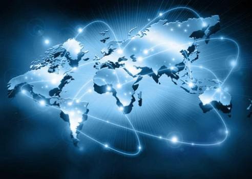 承德飞鸟文化传媒有限公司:互联网大数据时代的新势力