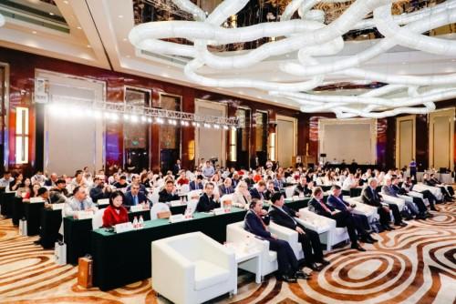 重磅!阿富汗松子将通过百国百品海安保税平台正式进入中国市场!