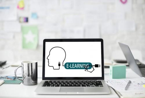 有教网出席TIME教育科技大会,共论未来教育的变与不变