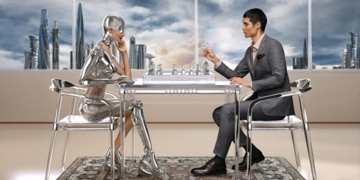 智型未来——威可多西装 (VICUTU) 2020秋冬推新