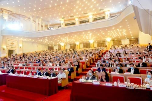 邀请四季歌曲参加2020年中国可再生能源学术大会