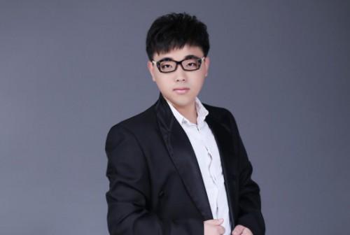青年诗人陈昂诗歌作品选读