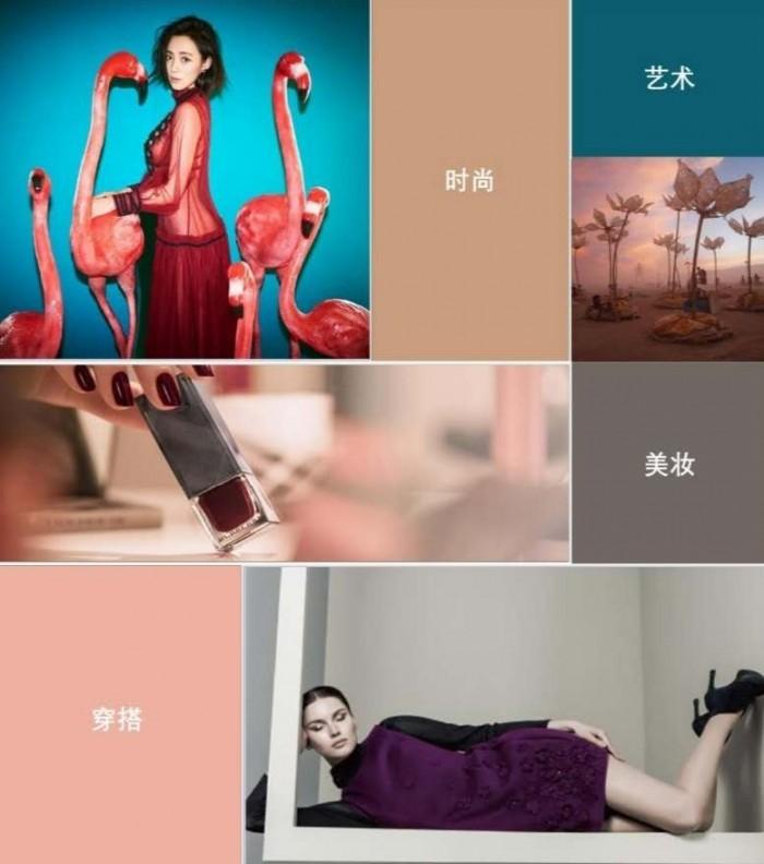 """服装行业新走向,嘉淇原创打造属于你的""""个性化穿搭"""""""