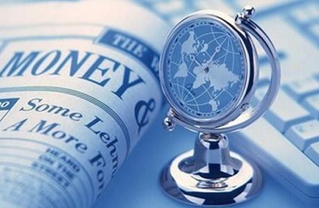 CBF外汇交易的基础知识:CBF专家:什么是STP模式?