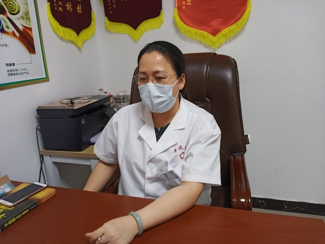李全义北京聋哑专家.jpg