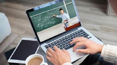 趣找课:创新教育模式,赋能行业新活力