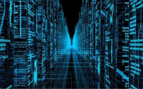 拥抱大数据时代创业项目,鲸彩世界助你进入精彩生活