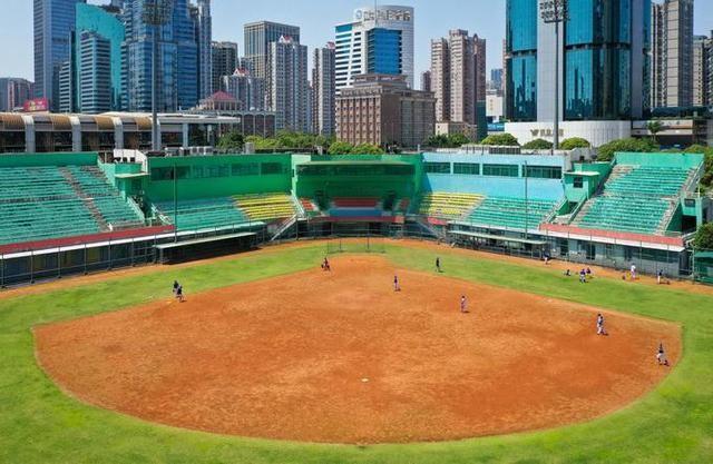 国办发布意见,支持体育场馆免费或低收费开放