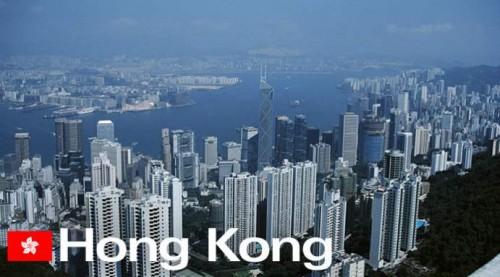 杭州香港留学中介排行前列,想要申请的赶快来看看!
