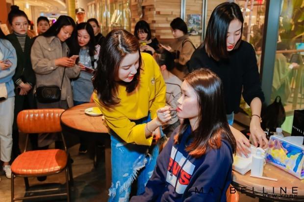 成功女性的典范,张大奕带动网红经济崛起