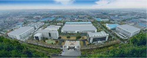 创新创造高质发展中的黑龙江珍宝岛医药贸易