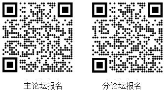 )0]1AOY`YL`7`N8TXAK6YEC.png