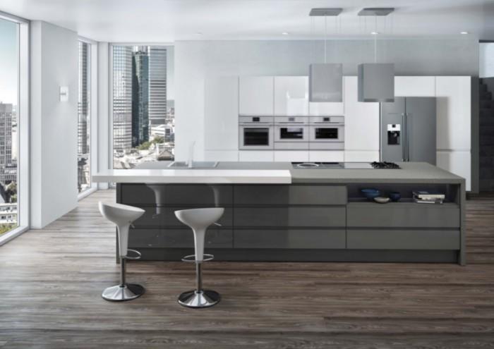 高端厨房电器品牌库博仕洗碗机:安心洁净 缔造法式餐具艺术