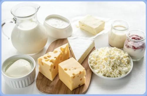 恒天然安佳乳制品花样吃法大揭秘,365天挑战你没吃过的新美味!