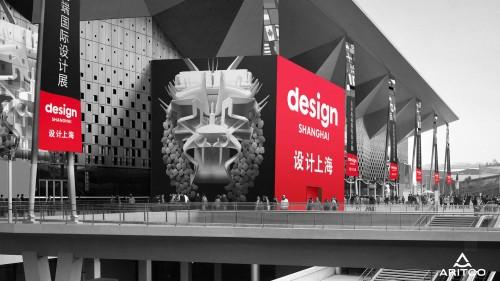 极光森林 Aritco瑞特科携两款电梯回归设计上海