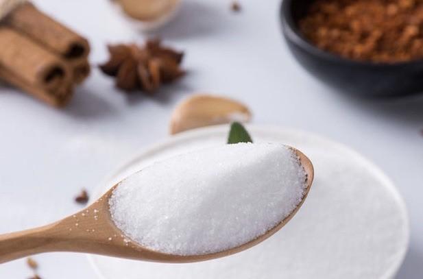 卓筒井盐:健康盐放心盐,千家万户的第一选择