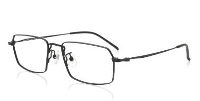 眼镜如何戴出高级感 JINS睛姿给你答案