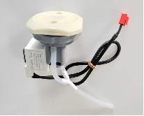 硕泰电器:做用户无风险的产品