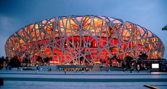 钢结构智能生产线的未来