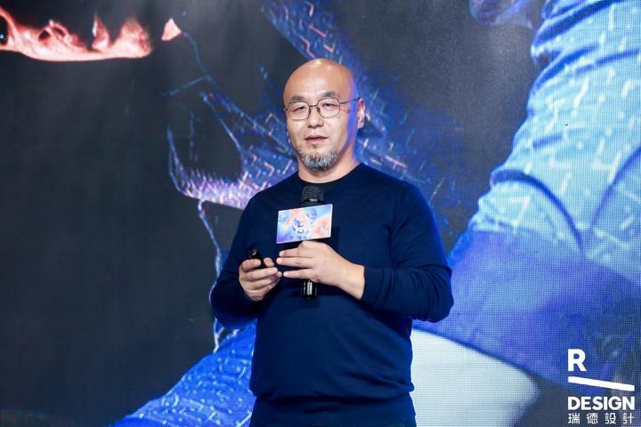 瑞德设计联合创始人晋常宝.jpg
