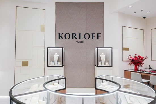 Korloff卡洛芙中国首家精品店2.jpg