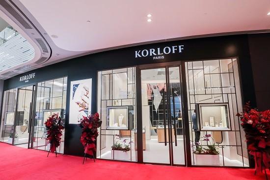 Korloff卡洛芙中国首家精品店4.jpg
