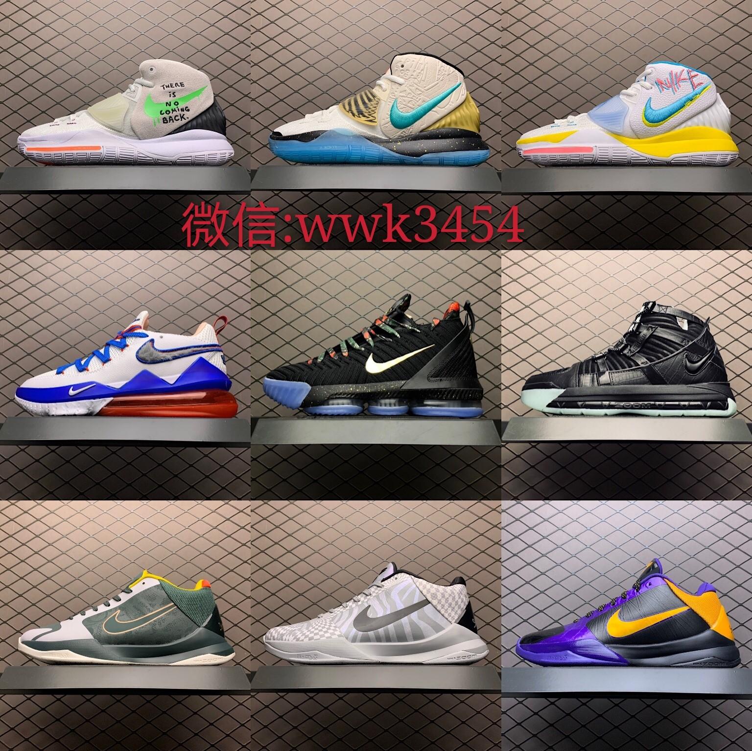 說說莆田鞋大廠有哪幾家,在哪能找到?