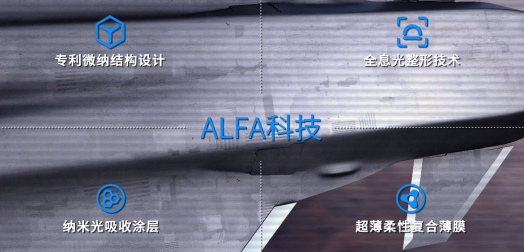 光学屏中的战斗机!光峰科技新推出的柔性菲涅尔屏性能强悍
