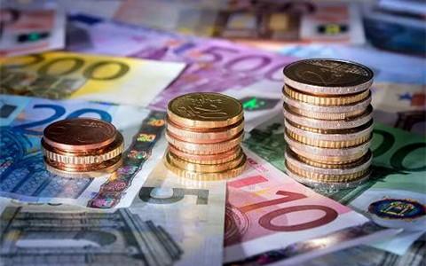 香港泰祥将打造一线金融服务平台成为金融业先行者