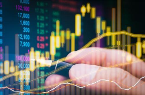 香港太阳国际集团率先布局中国新金融时代