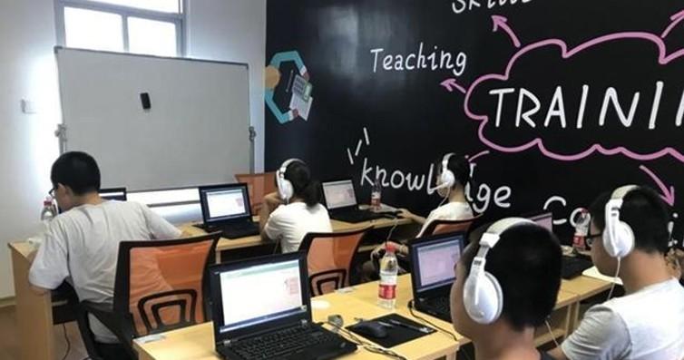 人工智能如何实现个性化教育,松鼠Ai智适应教育来告诉你
