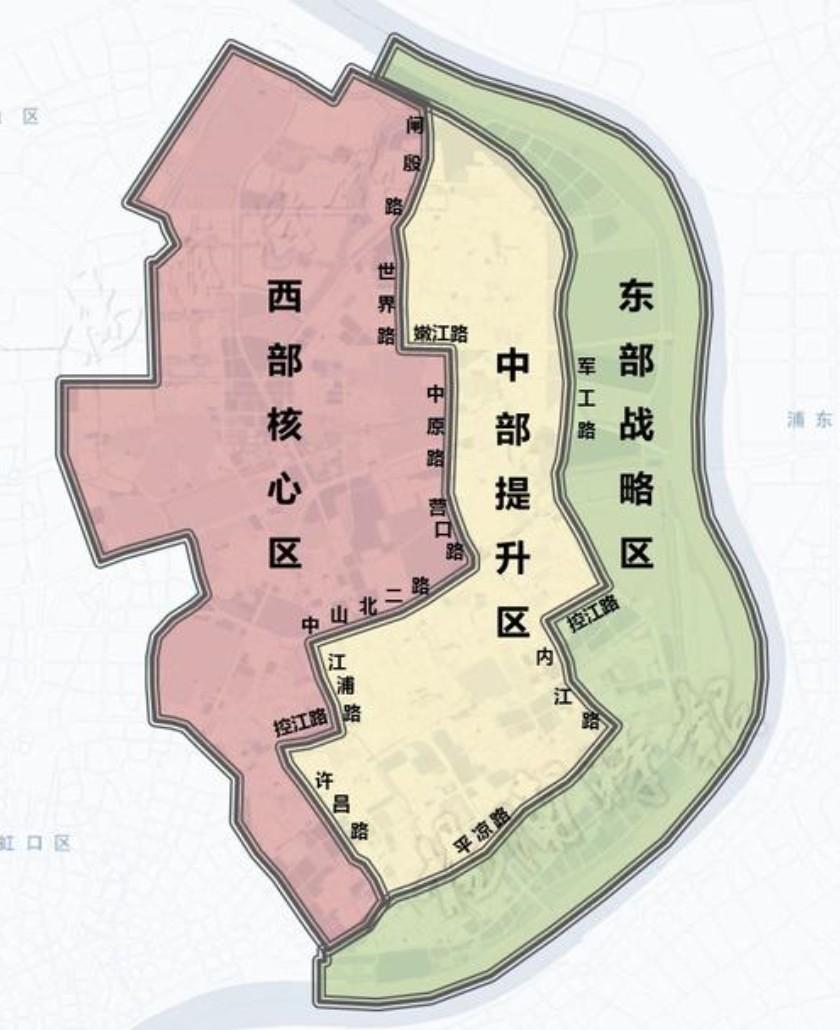 总部经济规划利好,上海碧桂园中心有志为企业构筑商务高地