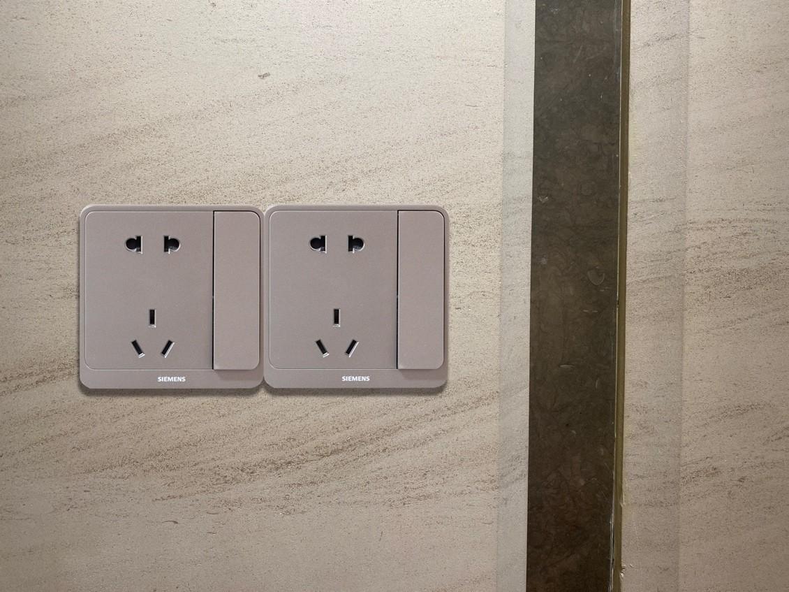 人间独居指南:你的开关插座选对了吗