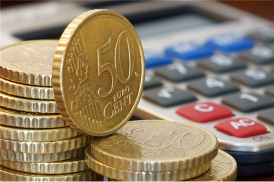 "GEC环保币:想要赚,这些必备理财知识应该了解"""
