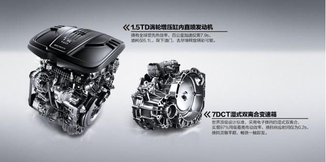 10万左右买运动SUV,缤智、XR-V难抉择?不如看看TA