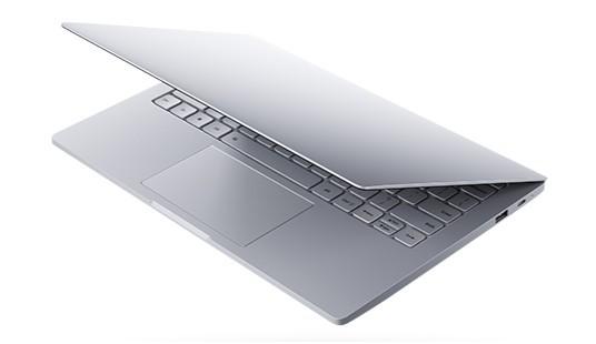 幸运传递,共赢大奖,小米Air 12.5寸笔记本电脑免费得!