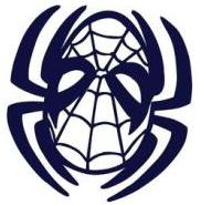 广州蜘蛛人老张清洁服务有限公司