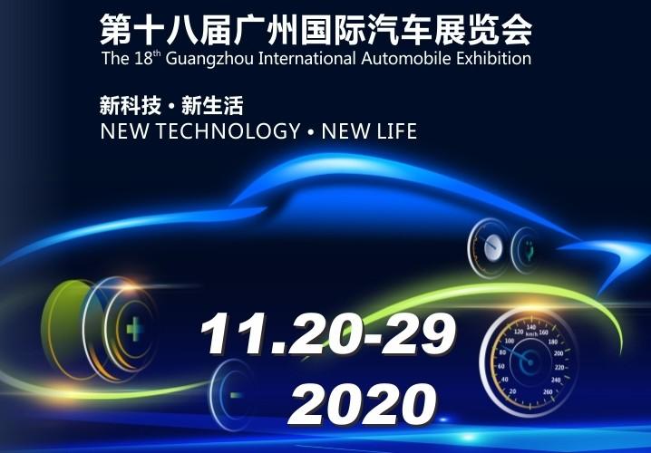 广州车展遭平台化刷屏!看第十代索纳塔就都明白了!北京现代ix35