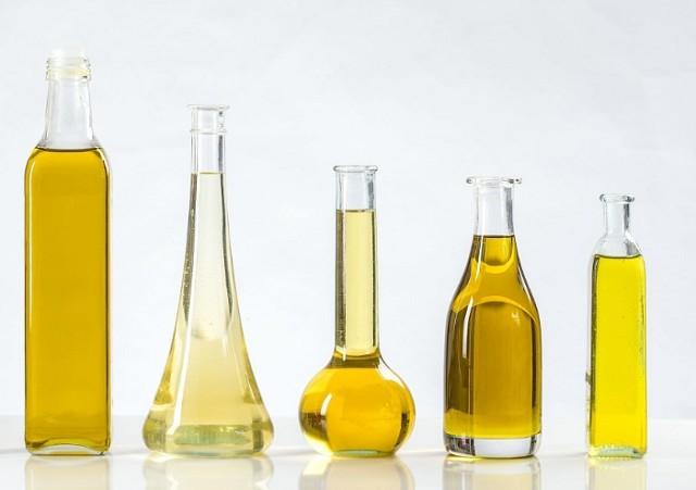 寶寶的第一口輔食油,選核桃油還是紫蘇籽油?不少人選錯!