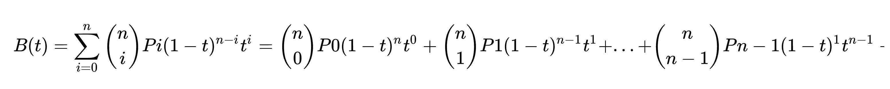 深度研究|去中心化合成资产DeFi-X模型解读