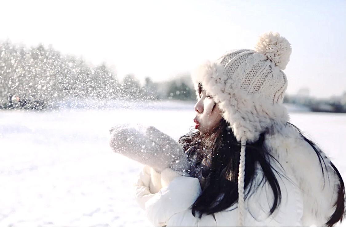 十二月旅行高峰来袭!走着瞧旅行冬季路线爆款上线!