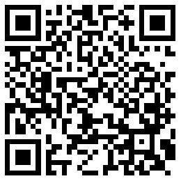 1608185195300648.jpg
