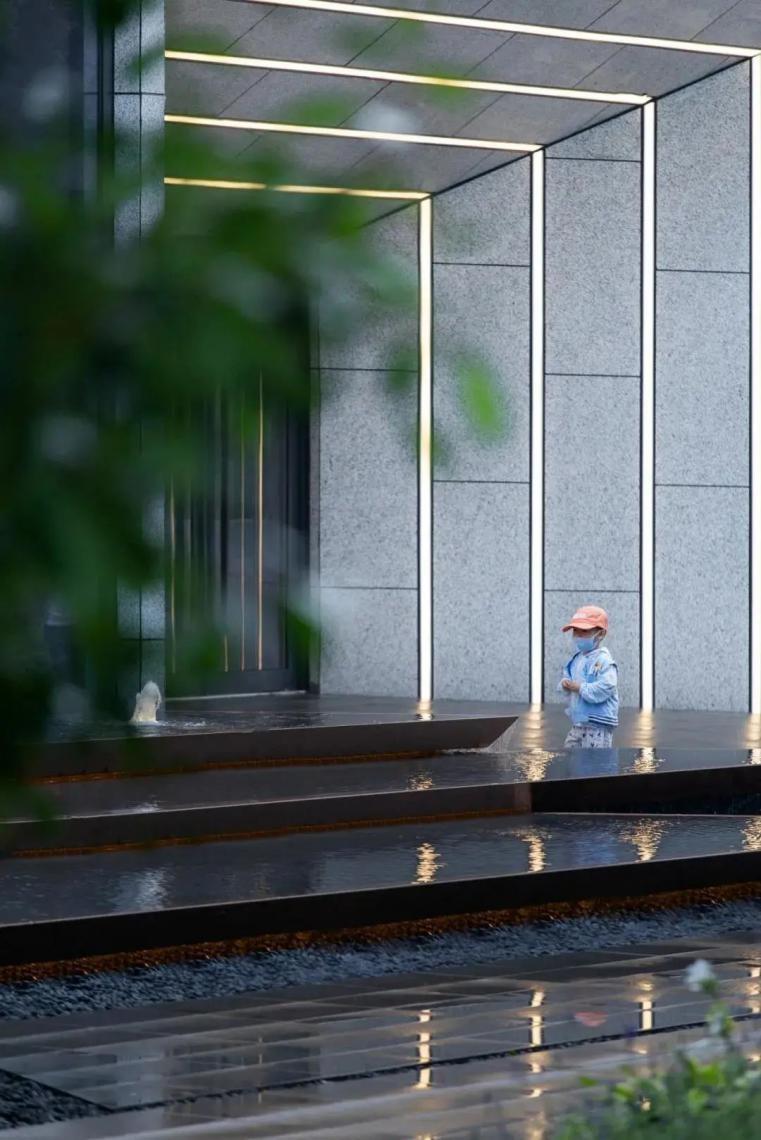 """做艺术地产领军者!天泰集团天泰城(莱西)崭获国际大奖""""艾景奖"""""""