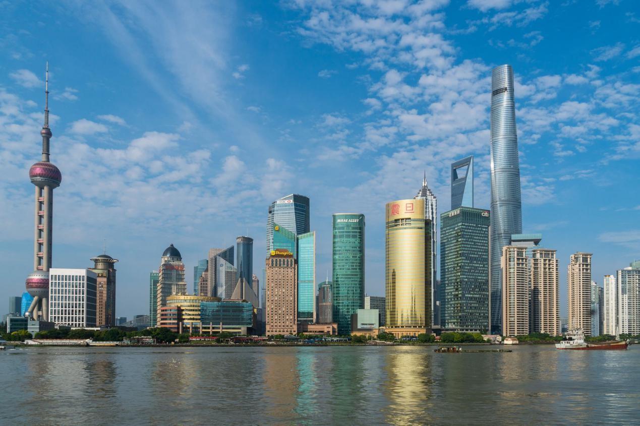 新项目城市合伙人招募,城市合伙人经典案例!
