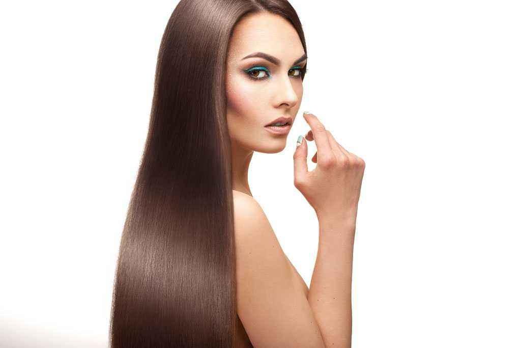 顶着无硅油的噱头,阳离子调理剂正在消费你的头皮健康