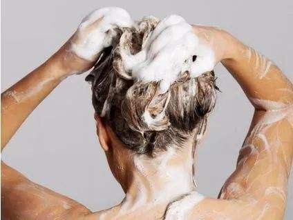 脱发的罪魁祸首——无硅油配方中的阳离子聚合物
