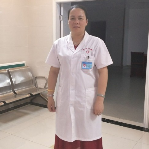 北京耳科专家北京聋哑专家排名.png