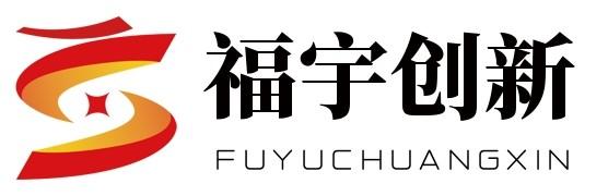 福宇创新向全国用户提供专业的一站式生活化理财服务