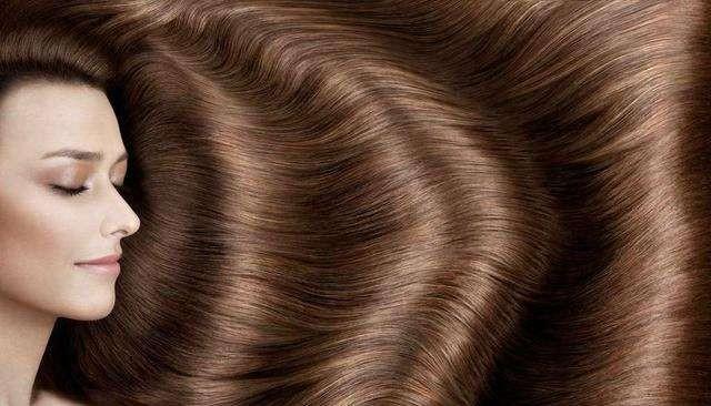 出油、头痒、脱发?别再用含有阳离子的无硅油洗发水